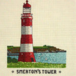 Smeatons Tower Plymouth – Devon